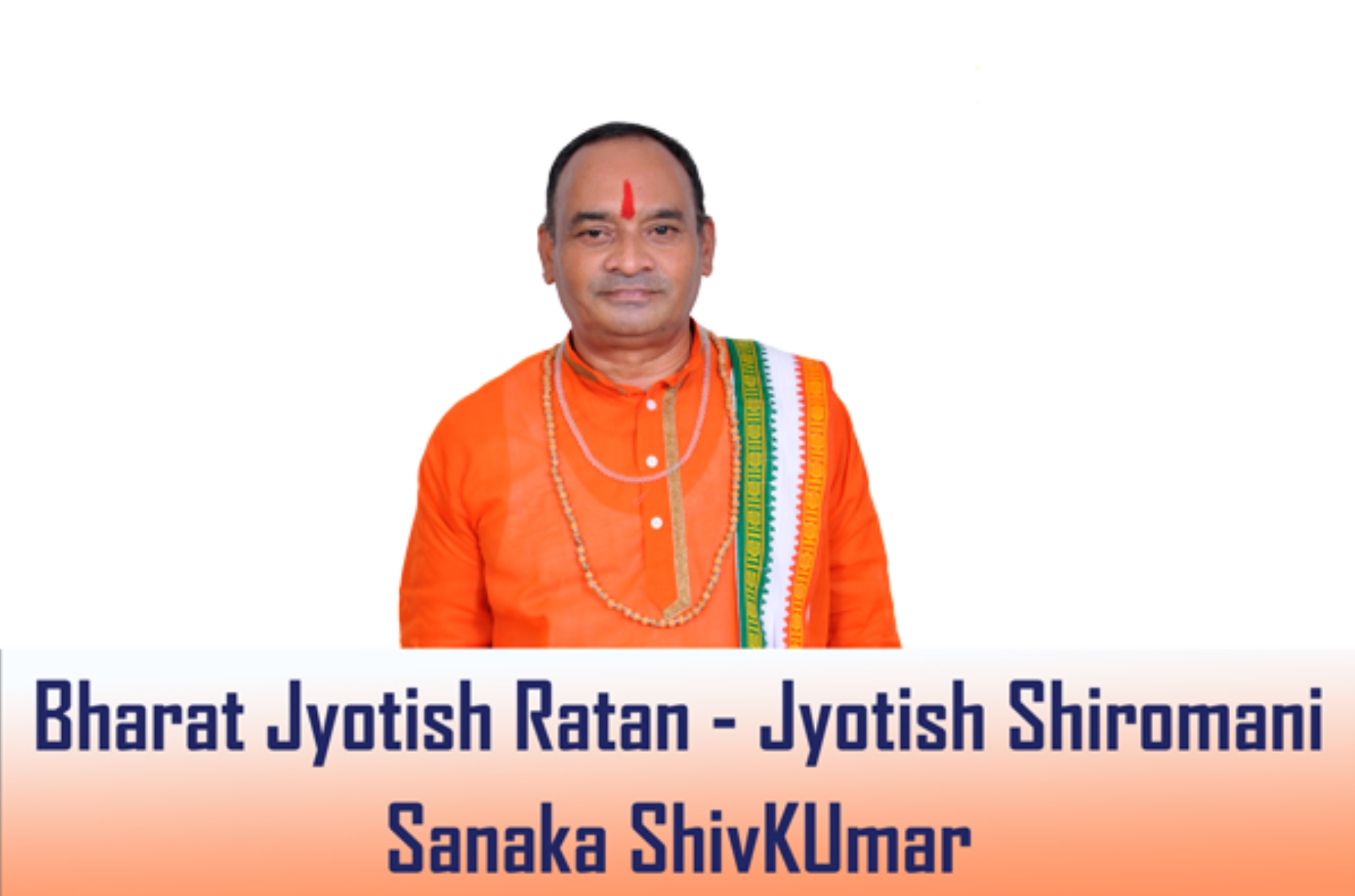 Top Best Famous Astrologer in Hyderabad,Secunderabad | Home